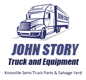 John Story Truck and Equipment